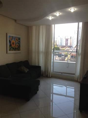 Apartamento para alugar em São José Dos Campos (Jd Aquarius - Zona Oeste), 3 dormitórios, 1 suite, 2 banheiros, 2 vagas, 116 m2 de área útil, código 309-1 (foto 4/18)