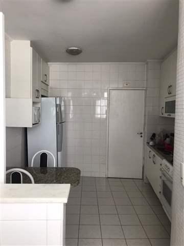 Apartamento para alugar em São José Dos Campos (Jd Aquarius - Zona Oeste), 3 dormitórios, 1 suite, 2 banheiros, 2 vagas, 116 m2 de área útil, código 309-1 (foto 5/18)