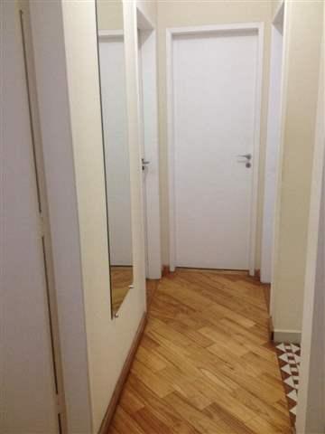 Apartamento para alugar em São José Dos Campos (Jd Aquarius - Zona Oeste), 3 dormitórios, 1 suite, 2 banheiros, 2 vagas, 116 m2 de área útil, código 309-1 (foto 7/18)