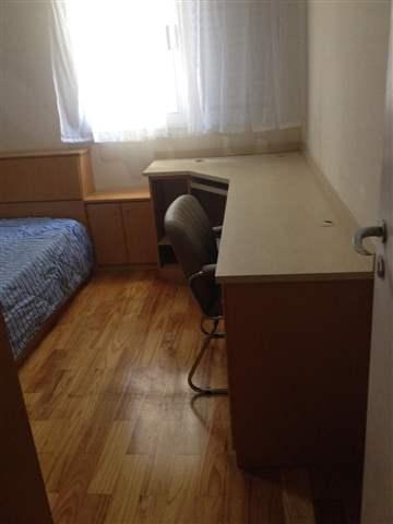 Apartamento para alugar em São José Dos Campos (Jd Aquarius - Zona Oeste), 3 dormitórios, 1 suite, 2 banheiros, 2 vagas, 116 m2 de área útil, código 309-1 (foto 9/18)