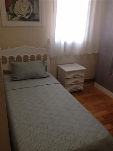Apartamento para alugar em São José Dos Campos (Jd Aquarius - Zona Oeste), 3 dormitórios, 1 suite, 2 banheiros, 2 vagas, 116 m2 de área útil, código 309-1 (foto 11/18)