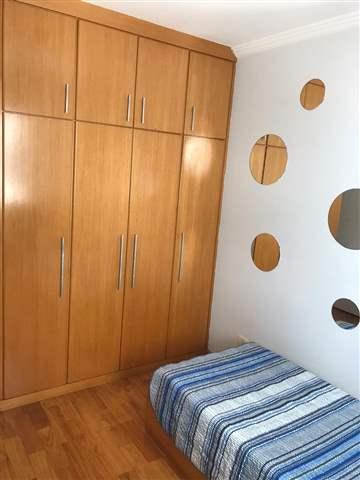 Apartamento para alugar em São José Dos Campos (Jd Aquarius - Zona Oeste), 3 dormitórios, 1 suite, 2 banheiros, 2 vagas, 116 m2 de área útil, código 309-1 (foto 12/18)