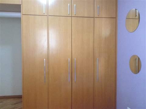 Apartamento para alugar em São José Dos Campos (Jd Aquarius - Zona Oeste), 3 dormitórios, 1 suite, 2 banheiros, 2 vagas, 116 m2 de área útil, código 309-1 (foto 13/18)