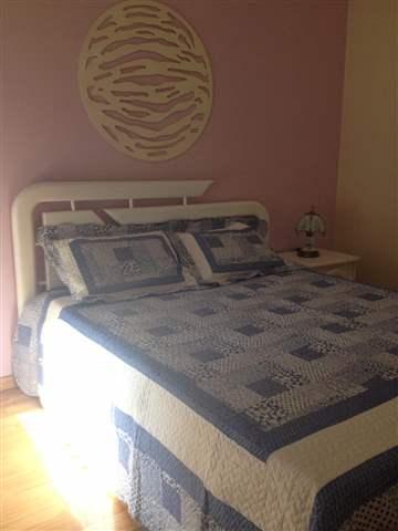 Apartamento para alugar em São José Dos Campos (Jd Aquarius - Zona Oeste), 3 dormitórios, 1 suite, 2 banheiros, 2 vagas, 116 m2 de área útil, código 309-1 (foto 15/18)