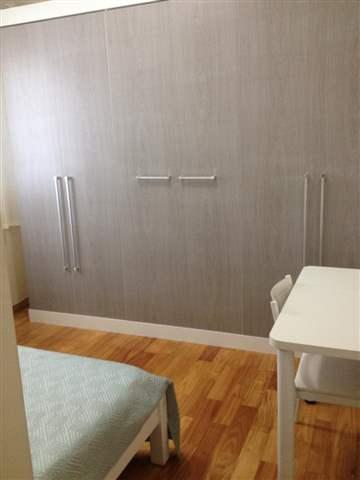 Apartamento para alugar em São José Dos Campos (Jd Aquarius - Zona Oeste), 3 dormitórios, 1 suite, 2 banheiros, 2 vagas, 116 m2 de área útil, código 309-1 (foto 17/18)