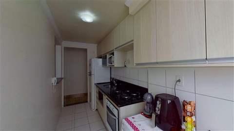 Cobertura à venda em São José Dos Campos (Bosque Dos Eucaliptos - Zona Sul), 2 dormitórios, 2 banheiros, 2 vagas, 90 m2 de área útil, código 309-6 (foto 5/14)