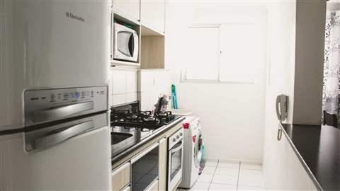 Cobertura à venda em São José Dos Campos (Bosque Dos Eucaliptos - Zona Sul), 2 dormitórios, 2 banheiros, 2 vagas, 90 m2 de área útil, código 309-6 (foto 7/14)
