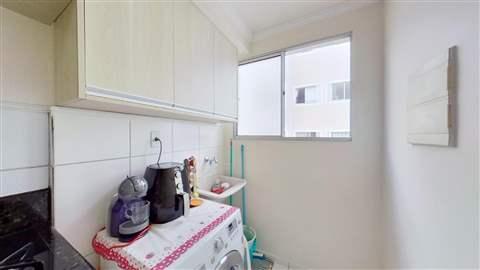 Cobertura à venda em São José Dos Campos (Bosque Dos Eucaliptos - Zona Sul), 2 dormitórios, 2 banheiros, 2 vagas, 90 m2 de área útil, código 309-6 (foto 8/14)