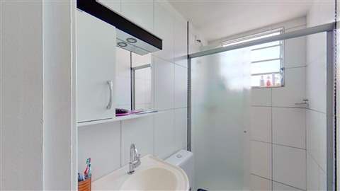 Cobertura à venda em São José Dos Campos (Bosque Dos Eucaliptos - Zona Sul), 2 dormitórios, 2 banheiros, 2 vagas, 90 m2 de área útil, código 309-6 (foto 9/14)