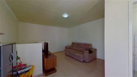 Cobertura à venda em São José Dos Campos (Bosque Dos Eucaliptos - Zona Sul), 2 dormitórios, 2 banheiros, 2 vagas, 90 m2 de área útil, código 309-6 (foto 10/14)
