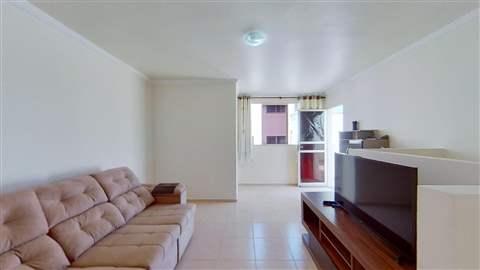 Cobertura à venda em São José Dos Campos (Bosque Dos Eucaliptos - Zona Sul), 2 dormitórios, 2 banheiros, 2 vagas, 90 m2 de área útil, código 309-6 (foto 11/14)