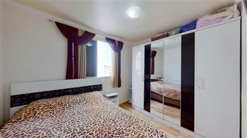 Cobertura à venda em São José Dos Campos (Bosque Dos Eucaliptos - Zona Sul), 2 dormitórios, 2 banheiros, 2 vagas, 90 m2 de área útil, código 309-6 (foto 13/14)
