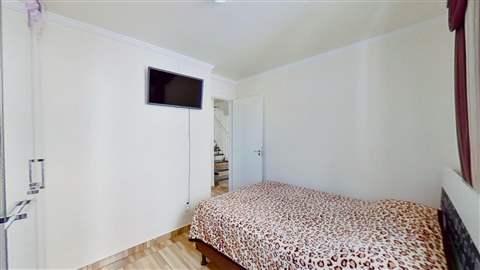 Cobertura à venda em São José Dos Campos (Bosque Dos Eucaliptos - Zona Sul), 2 dormitórios, 2 banheiros, 2 vagas, 90 m2 de área útil, código 309-6 (foto 14/14)