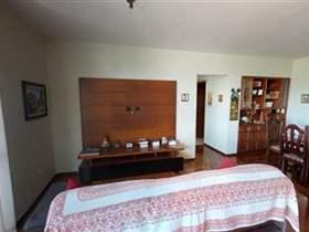 Apartamento 3 dorms, 1 suíte, 2 wcs, 2 vagas, 110 m2 úteis