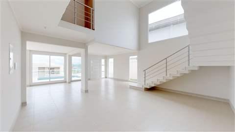 Sobrado à venda em São José Dos Campos (Urbanova - Zona Oeste), 5 dormitórios, 3 suites, 4 banheiros, 2 vagas, 405 m2 de área útil, código 309-13 (foto 2/14)