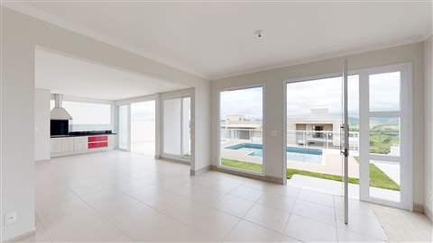 Sobrado à venda em São José Dos Campos (Urbanova - Zona Oeste), 5 dormitórios, 3 suites, 4 banheiros, 2 vagas, 405 m2 de área útil, código 309-13 (foto 3/14)