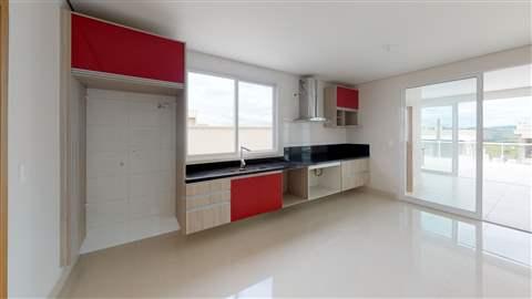 Sobrado à venda em São José Dos Campos (Urbanova - Zona Oeste), 5 dormitórios, 3 suites, 4 banheiros, 2 vagas, 405 m2 de área útil, código 309-13 (foto 4/14)