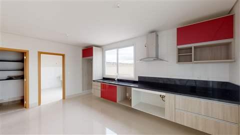 Sobrado à venda em São José Dos Campos (Urbanova - Zona Oeste), 5 dormitórios, 3 suites, 4 banheiros, 2 vagas, 405 m2 de área útil, código 309-13 (foto 5/14)