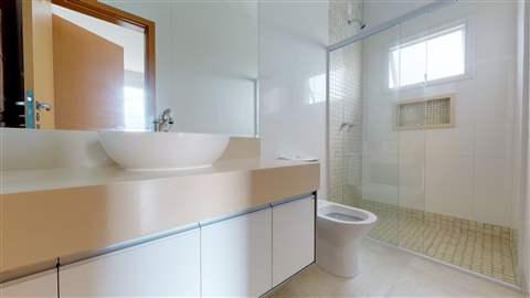 Sobrado à venda em São José Dos Campos (Urbanova - Zona Oeste), 5 dormitórios, 3 suites, 4 banheiros, 2 vagas, 405 m2 de área útil, código 309-13 (foto 7/14)