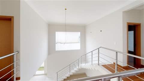 Sobrado à venda em São José Dos Campos (Urbanova - Zona Oeste), 5 dormitórios, 3 suites, 4 banheiros, 2 vagas, 405 m2 de área útil, código 309-13 (foto 8/14)