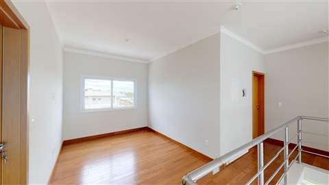 Sobrado à venda em São José Dos Campos (Urbanova - Zona Oeste), 5 dormitórios, 3 suites, 4 banheiros, 2 vagas, 405 m2 de área útil, código 309-13 (foto 9/14)