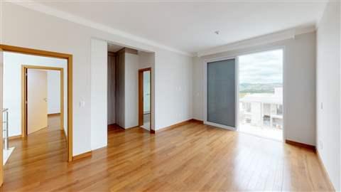 Sobrado à venda em São José Dos Campos (Urbanova - Zona Oeste), 5 dormitórios, 3 suites, 4 banheiros, 2 vagas, 405 m2 de área útil, código 309-13 (foto 10/14)