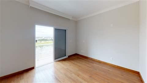 Sobrado à venda em São José Dos Campos (Urbanova - Zona Oeste), 5 dormitórios, 3 suites, 4 banheiros, 2 vagas, 405 m2 de área útil, código 309-13 (foto 11/14)