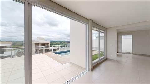 Sobrado à venda em São José Dos Campos (Urbanova - Zona Oeste), 5 dormitórios, 3 suites, 4 banheiros, 2 vagas, 405 m2 de área útil, código 309-13 (foto 12/14)