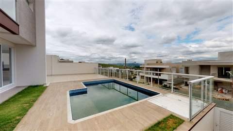 Sobrado à venda em São José Dos Campos (Urbanova - Zona Oeste), 5 dormitórios, 3 suites, 4 banheiros, 2 vagas, 405 m2 de área útil, código 309-13 (foto 13/14)