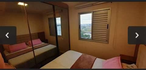 Apartamento em Guarulhos (Pq Cecap), 3 dormitórios, 1 suite, 2 banheiros, 2 vagas, 63 m2 de área útil, código 312-1 (foto 4/12)