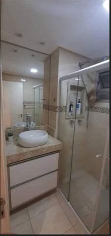 Apartamento em Guarulhos (Pq Cecap), 3 dormitórios, 1 suite, 2 banheiros, 2 vagas, 63 m2 de área útil, código 312-1 (foto 7/12)
