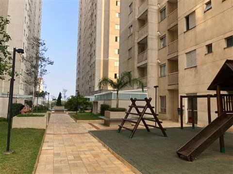 Apartamento em Guarulhos (Pq Cecap), 3 dormitórios, 1 suite, 2 banheiros, 2 vagas, 63 m2 de área útil, código 312-1 (foto 9/12)