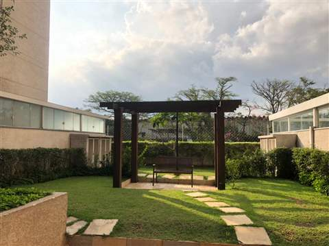 Apartamento em Guarulhos (Pq Cecap), 3 dormitórios, 1 suite, 2 banheiros, 2 vagas, 63 m2 de área útil, código 312-1 (foto 10/12)