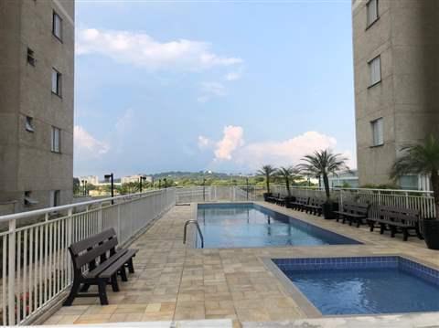 Apartamento em Guarulhos (Pq Cecap), 3 dormitórios, 1 suite, 2 banheiros, 2 vagas, 63 m2 de área útil, código 312-1 (foto 11/12)